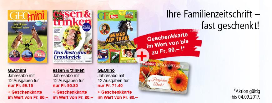 tr_1708_weltbild-kiosk-image01_quartalsaktion_ch